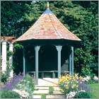 Gazebo prices